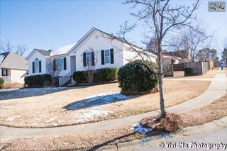 200 Hatton Ct., Lexington, SC