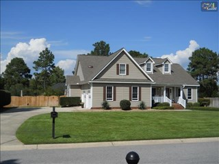 112 Bridle Trail Ln., Lexington, SC