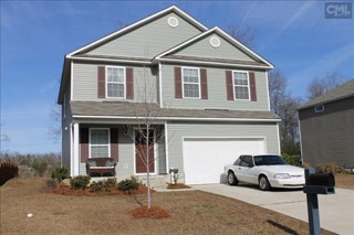 233 Eagle Pointe Dr., Chapin, SC