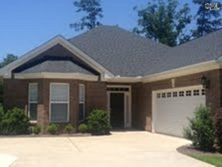 324 Fairway Pond Ct., Chapin, SC