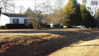 1102 Lakeview Rd., Newberry, SC