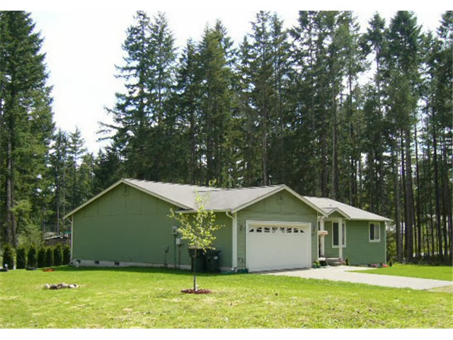 22727 Laceywood Ct SE, Yelm 98597