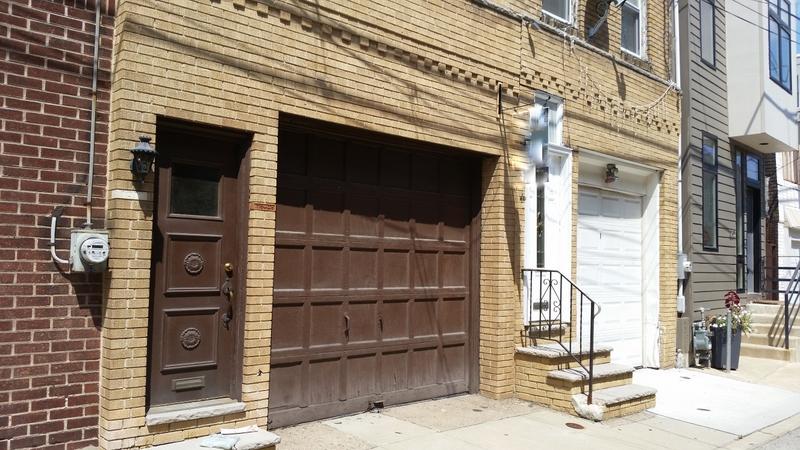 1211 Annin St, Philadelphia Pa 19147