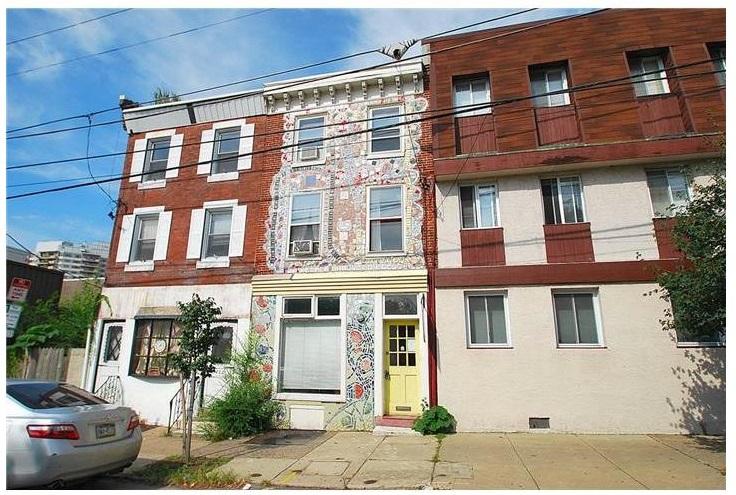 704 n 23rd St., Philadelphia Pa 19130