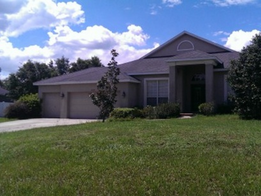 14242 Creek Run Riverview