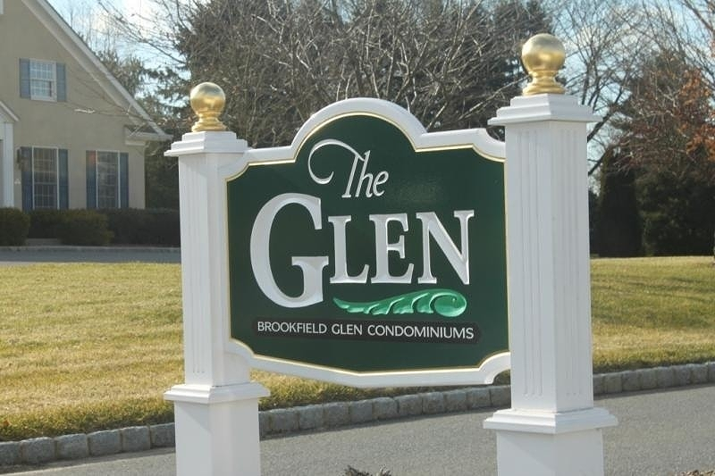 1012 Brookfield Glen Dr. White Twp, NJ