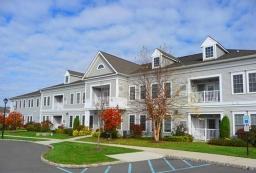 5014 Brookfield Glen Dr. White Twp, NJ