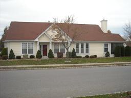 117 Kensington Cir. White Twp., NJ