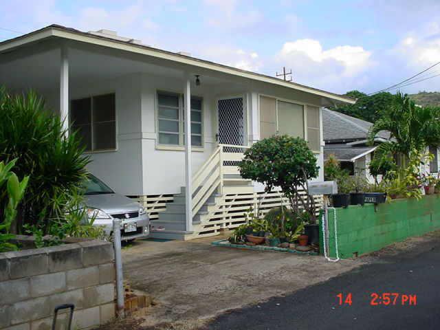 2915C Koali Road,Honolulu, HI