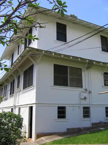 2212 Wilder Ave.,Honolulu, HI
