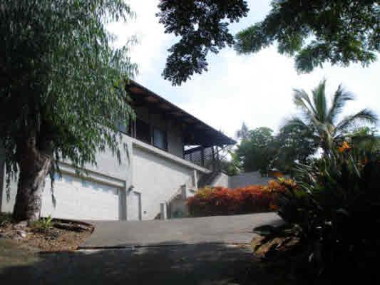 77-6667 Walua Road