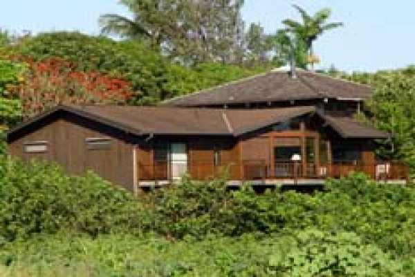 4334 Palama St., Kauai