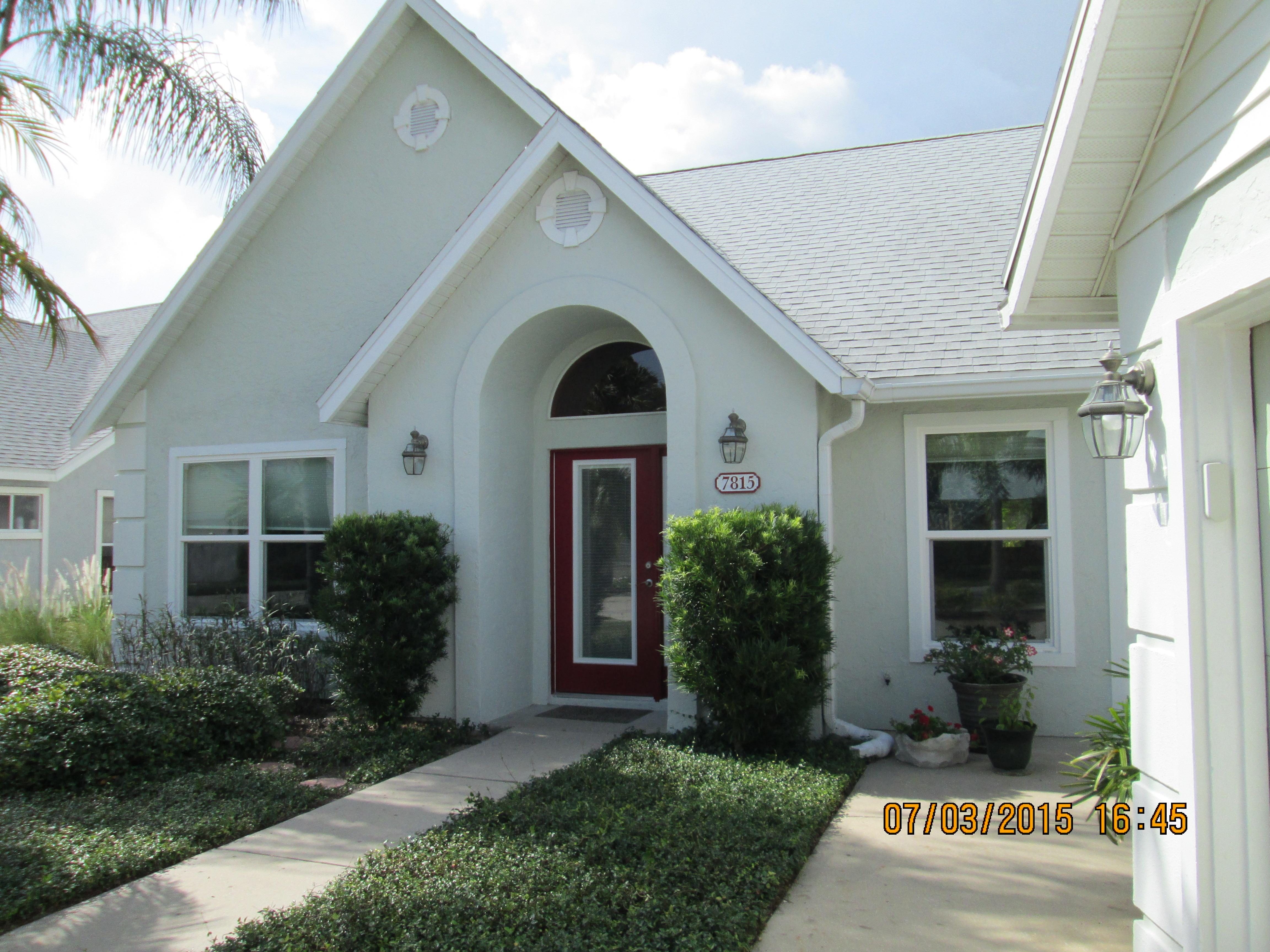 7815 Ontario St Cir, Sarasota, FL  34243