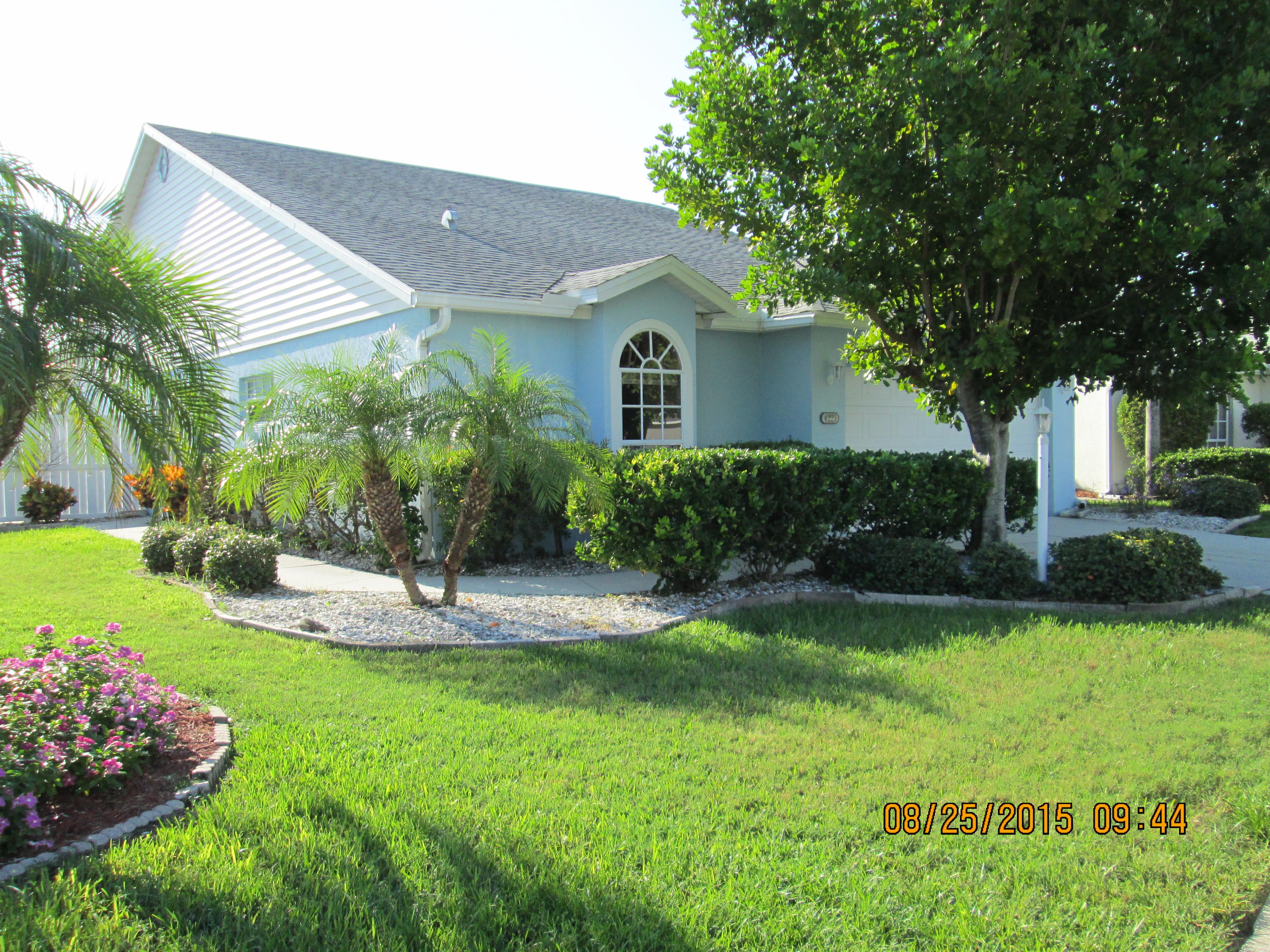 4223 Placid Dr, Sarasota, FL  34243