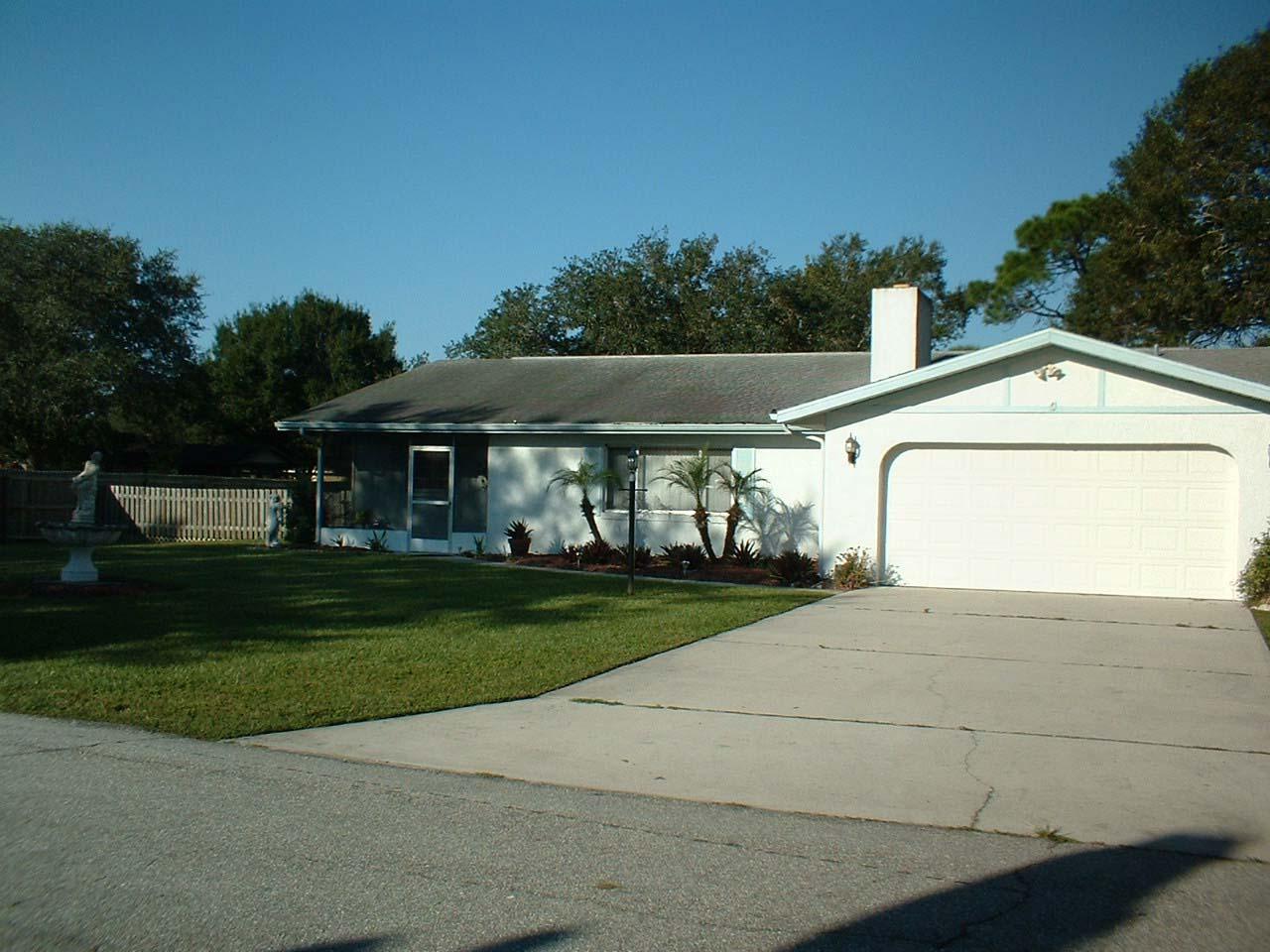 226 Saint Lucie Ave, Sarasota, FL  34232