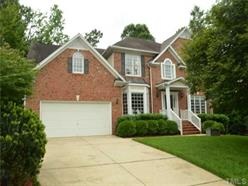 104 Rivergreen Court, Cary, NC 27518