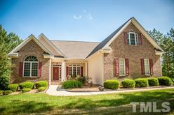 45 Little River Court, Youngsville, NC 27596