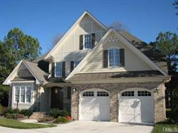 751 Heritage Arbor Drive, Wake Forest, NC 27587