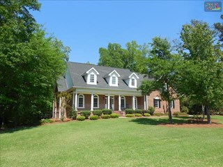 274 Kelsey Glen Dr., Lexington, SC