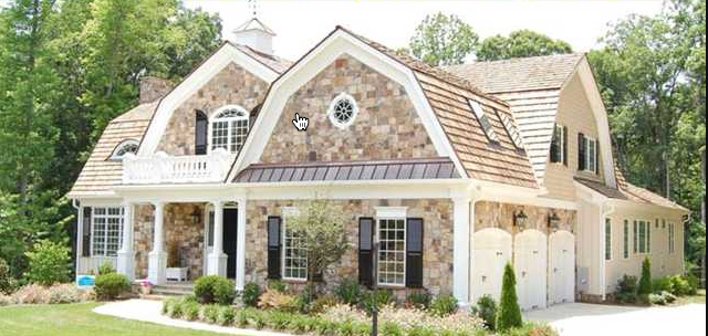 3308 Cookefield Court, Cary, NC 27606