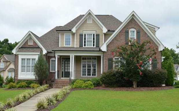 103 Twinberry Lane, Garner, NC 27529