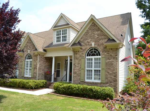2628 Wait Avenue, Wake Forest, 27587