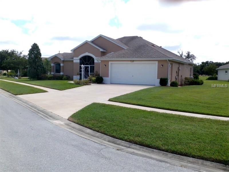 5708 Illumination Lane, Leesburg