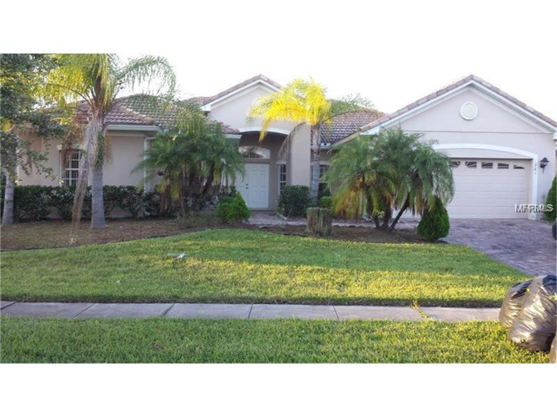 1741 WINDWARD OAKS CT, KISSIMMEE, FL 34746