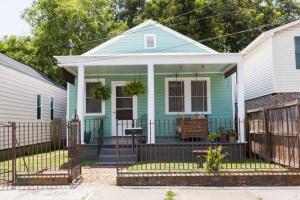 23 Larnes Street, Charleston, SC 29403