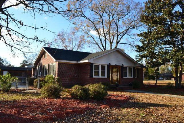 308 Pineview Drive, Goose Creek, SC 29445