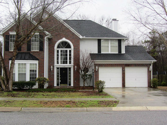 113 Waddington Trace, Goose Creek, SC 29445