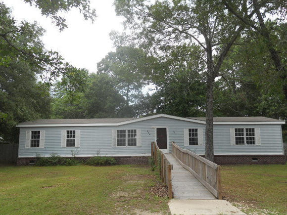 522 Midway Court, Monks Corner, SC 29461