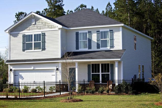 151 Meadow Wood Road, Summerville, SC 29483