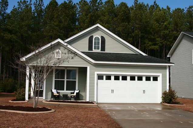 310 Sanctuary Park Drive, Summerville, SC 29483