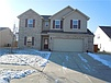 3283 Enclave Ln  Greenwood, IN 46143