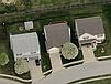 1126 Fairfax Ct  Greenwood, IN 46143
