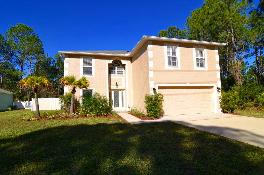 171 Ryan Dr, Palm Coast, FL