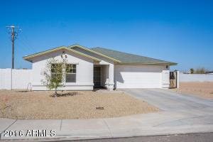 12646 W SUPERIOR AVE, Avondale, AZ 85323