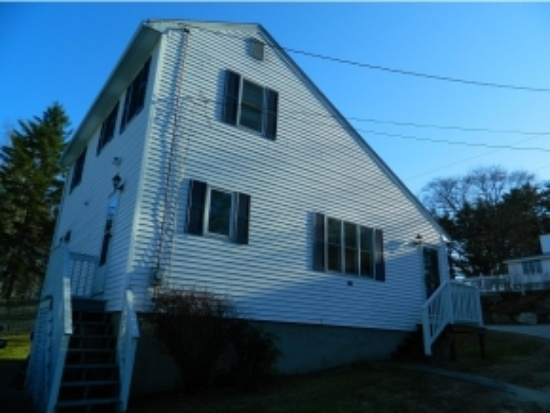 20 Old Wellington Rd, Manchester, NH 03104