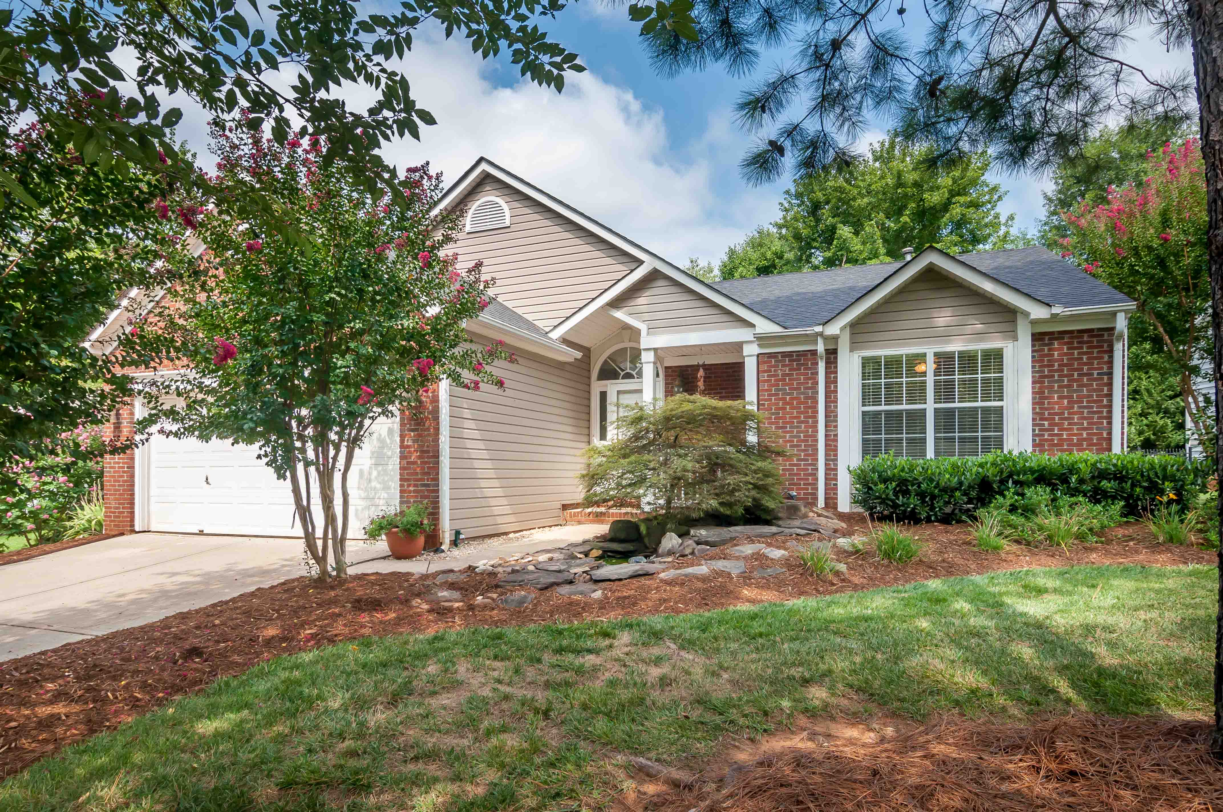 229 Village West Dr Fort Mill SC 29715