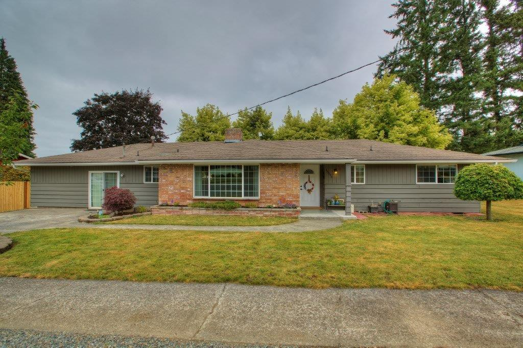 26030 SE 426th St, Enumclaw 98022