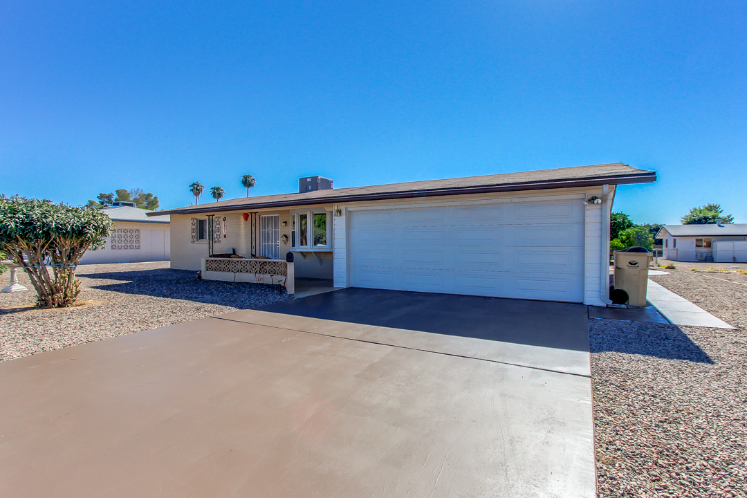 6241 E DODGE ST, Mesa, AZ 85205