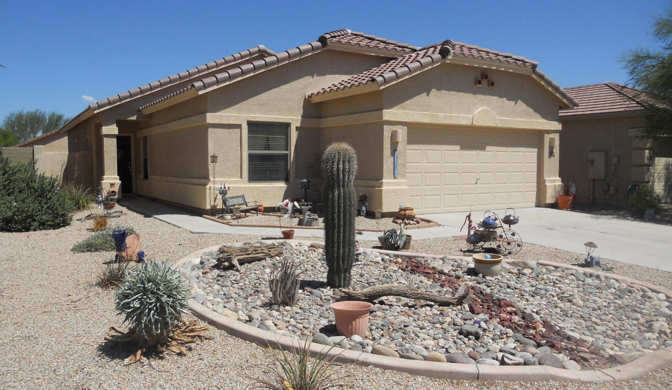 662 W OAK TREE LN, San Tan Valley, AZ 85143