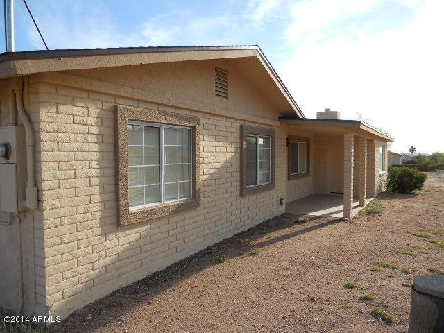915 W FRONTIER ST, Apache Junction, AZ 85120