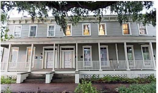 106 East Anderson Street #D, Savannah, GA 31401